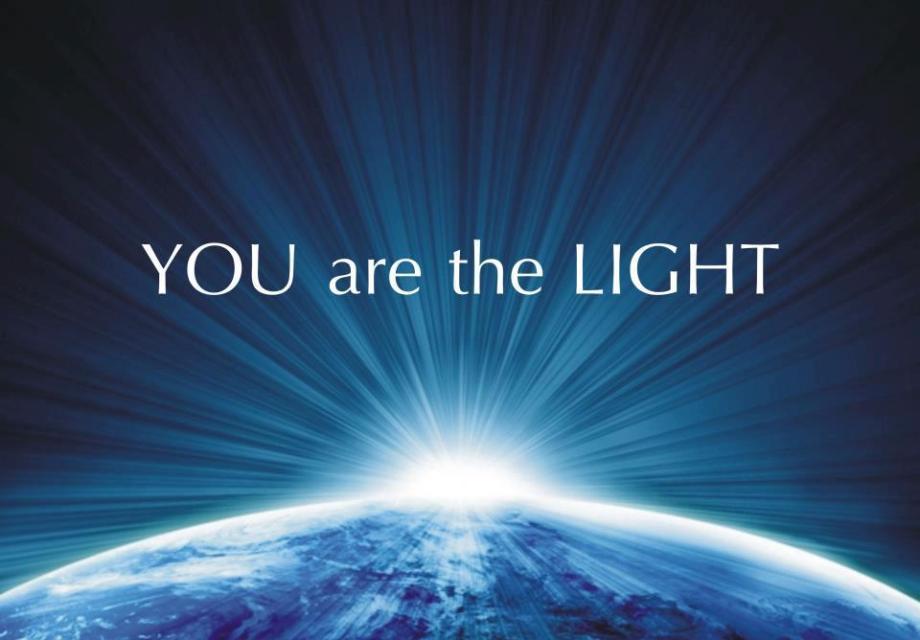 Enlightone: The Enlighten Guided Meditation