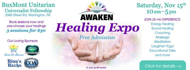 Awaken-Healing-Expo2014-banner