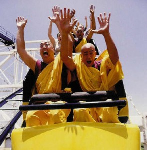 monks_roller_coaster1294x300