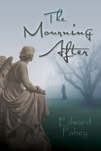 MOURNING SMALL frontcover