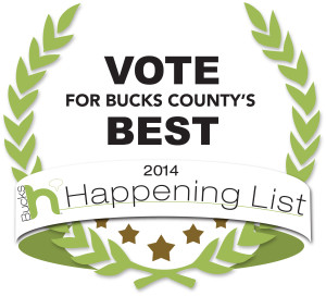 bucks-happening-vote-badge-300x272