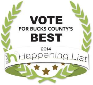 bucks-happening-vote-badge-300x272