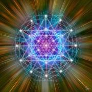healing network