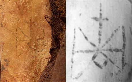 mummy-tattoo_2860581c