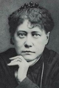 Blavatsky-Portrait-from-Wikipedia-201x300