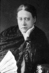 h-p-blavatsky-1876-1878-1