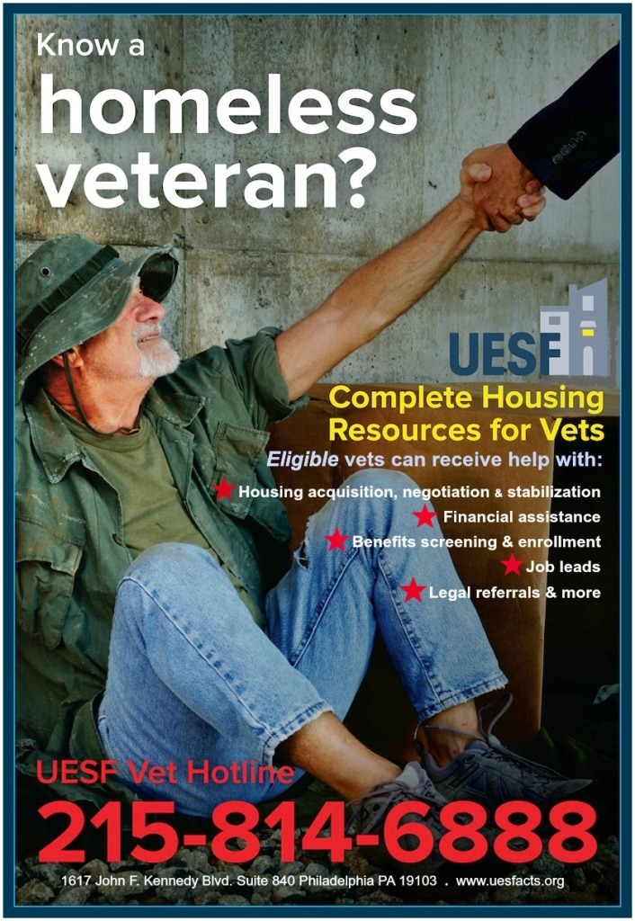 Vet Flyer final jul 28