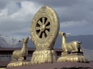 keren-su-symbol-of-reincarnation-at-the-jokhang-lhasa-tibet