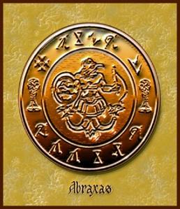 Abraxas-und-die-Meta-Ebene--Abraxasbild2--e1011a01--q1