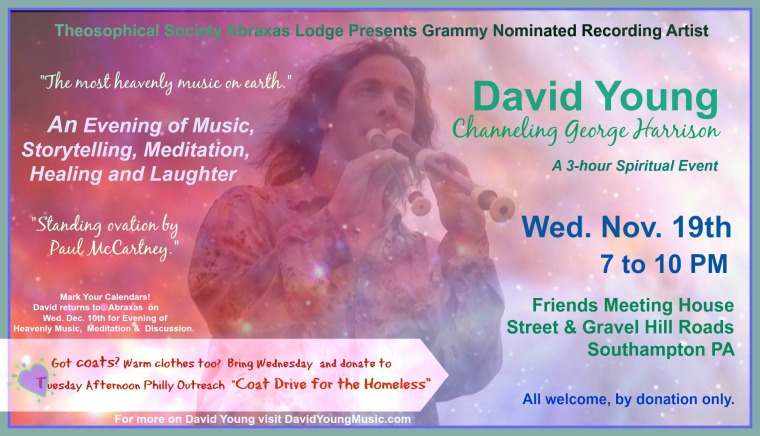 David Young Flyer revised 2