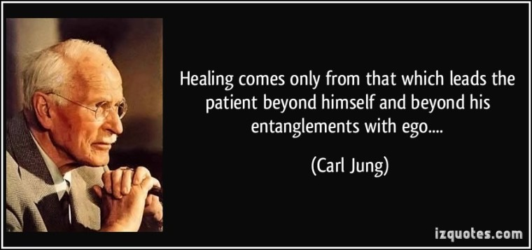 quote-healing-comes-only-from-that-which-leads-the-patient-beyond-himself-and-beyond-his-entanglements-carl-jung-288909