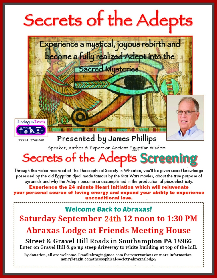 rev-secrets-of-the-adept-movie-flyers-workshop-800