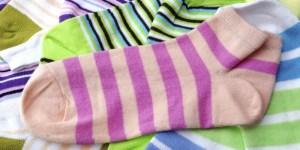 socks-e1448468404221