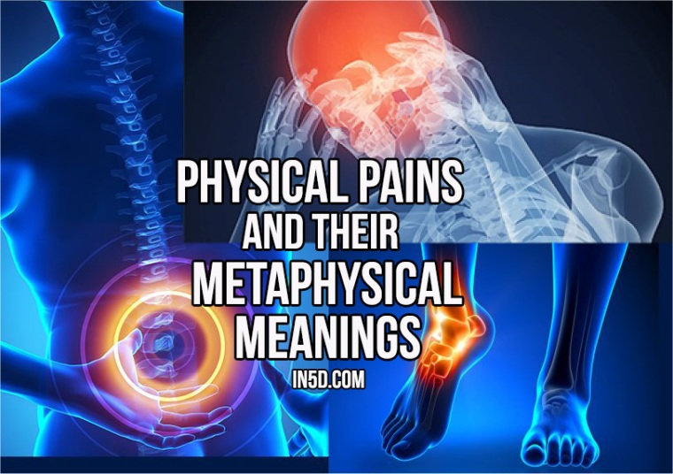 metaphysical-pains