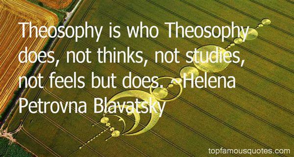 helena-petrovna-blavatsky-quotes-3
