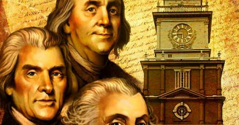 29-things-you-didn-t-know-about-our-founding-fathers-u1