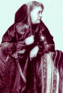 helena-blavatsky-c-1875