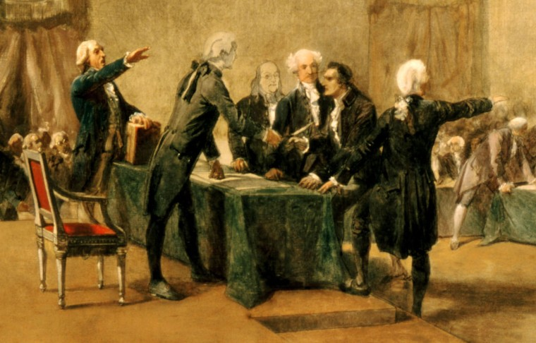signing_of_declaration_of_independence_by_armand-dumaresq_c1873_-_restored