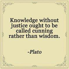 238b370315e92b18a4a5d02fd0e27af3--ethics-quotes-plato-quotes