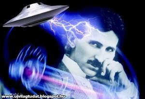 tesla+repülő+csészealj+szabadalom+ufo+ifo+kondenzátor+szabad+ingyen+energia+földönkívüliek-technológia-űrutazás+terv-2015-új+világtudat